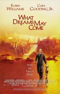 Ver Película Más allá de los sueños (1998)