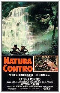 Ver Película El gran infierno verde  (1988)