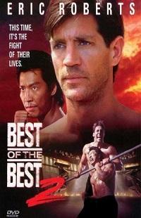 Ver Película Campeón de campeones 2 (1993)