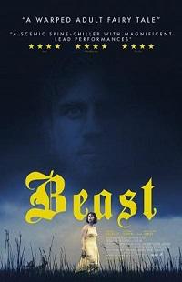 Ver Película Beast (2017)