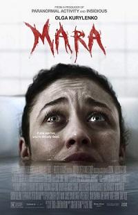 Ver Película Mara (2018)