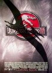 Jurassic Park 3  Online