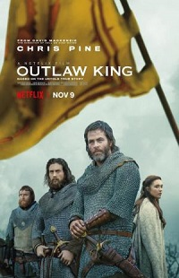 Ver Película Legítimo rey (2018)