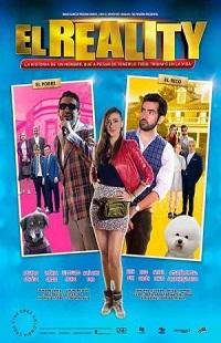 Ver Película El reality (2018)
