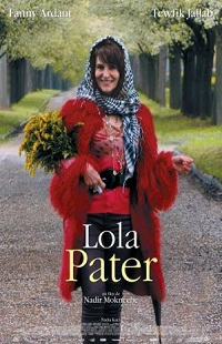 Ver Película Lola Pater (2017)
