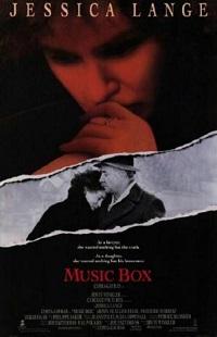 Ver Película Mucho más que un crimen (1989)