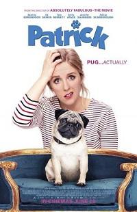 Ver Película Patrick (2018)