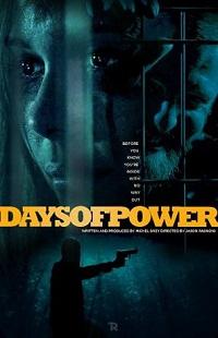 Días de poder