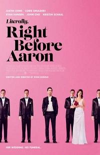 Ver Película La boda de mi ex (2017)