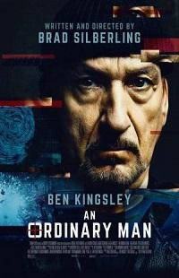 Ver Película Un hombre ordinario (2017)
