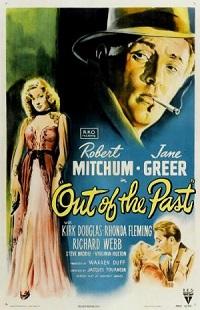 Ver Película Retorno al pasado (1947)