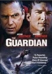 Ver Película Guardianes de Altamar (2006)