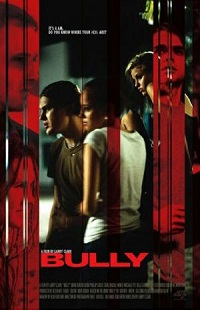 Ver Película Bully: Mentes perdidas (2001)