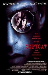 Ver Película El imitador (1995)