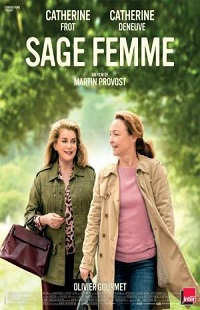 Ver Película Dos mujeres (2017)