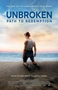 Ver Película Unbroken: Path to Redemption (2018)