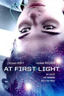 Ver Película En primera luz (2018)