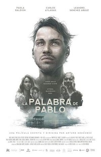 Ver Película La palabra de Pablo (2018)