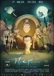 Ver Película Nocturna (2007)