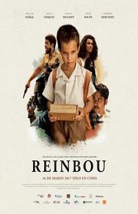 Ver Película Reinbou (2017)
