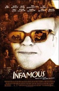 Ver Película A sangre fría: La verdad atrás de Capote (2006)