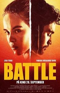 Ver Película Battle (2018)