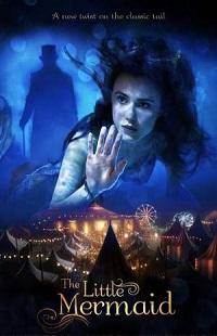 Ver Película La sirenita (2018)
