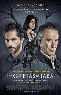 Ver Película Las grietas de Jara (2017)