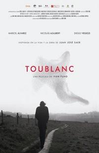 Ver Película Toublanc (2017)