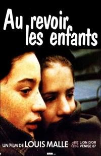 Ver Película Adiós a los niños (1987)