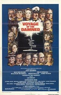 Ver Película El viaje de los condenados (1976)