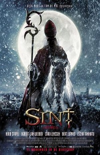 Ver Película Saint (2010)