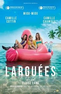 Ver Película Vacaciones con mamá (2018)