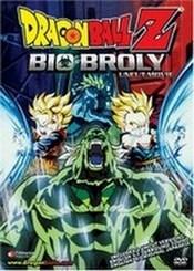 Dragon Ball Z: El Combate Final