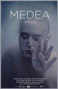 Ver Película Medea (2017)