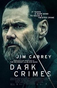 Ver Película Crímenes oscuros (2016)