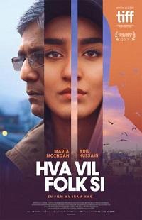 Ver Película El viaje de Nisha (2017)