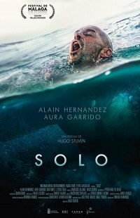 Ver Película Solo (2018)