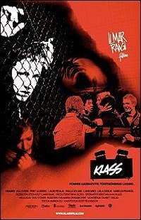 Ver Película Klass (The Class) (2007)