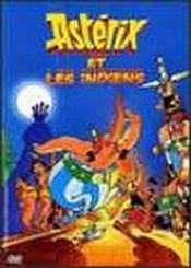 Ver Película Asterix en America (1994)