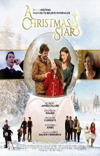 Ver Película Una estrella en el paraíso (2015)