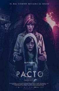 Ver Película El pacto (2018)