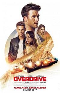 Ver Película La gran fuga (2017)