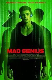 Ver Película Mad Genius (2017)