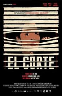 Ver Película El corte (2018)