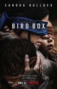Ver Película Bird Box (2018)