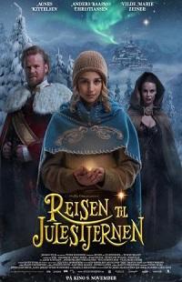Ver Película En busca de la estrella de Navidad (2012)