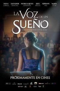 Ver Película La voz de un sueño (2016)