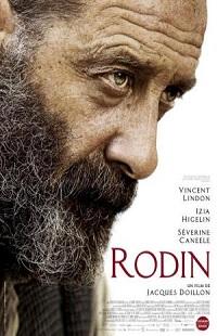 Ver Película Rodin (2017)