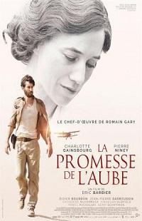 Ver Película Promesa al amanecer (2017)